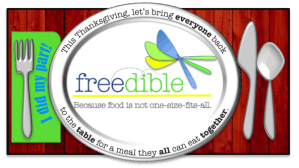 freedible_Thanksgiving_badge