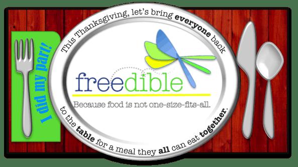freedible_Thanksgiving_badge