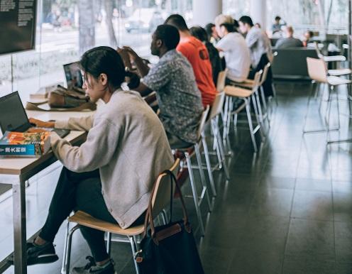 Freelancing vs job security