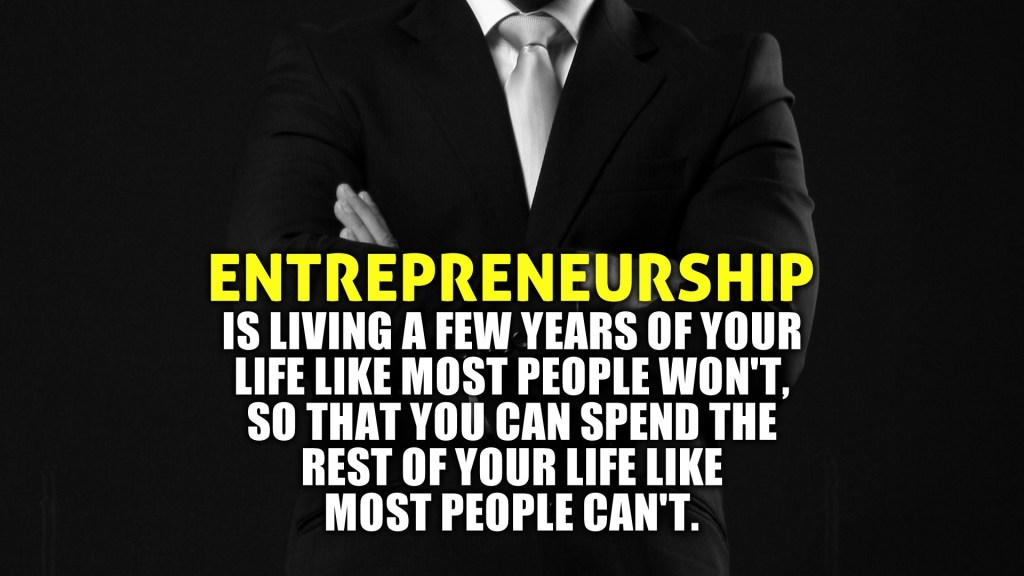 entrepreneurship-1920x1080