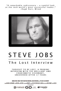 Steve_Jobs_The_Lost_Interview_540x800