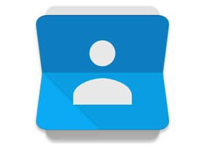 googlecontacts_630x445