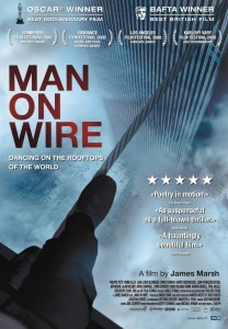 man-on-wire-poster_936x1349