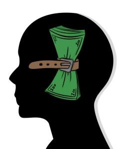 Спестовно съзнание