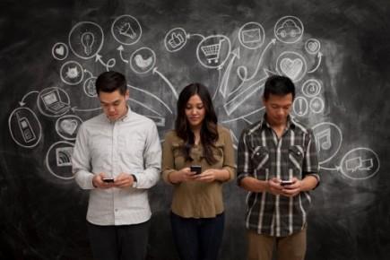 ЗА и ПРОТИВ социалните мрежи