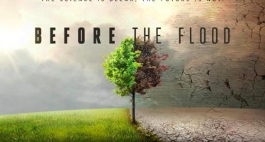 Преди потопа Before The Flood