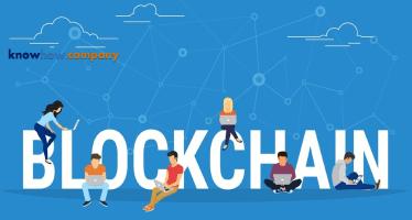 Технологията блокчейн