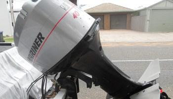 Recognizing Fuel Pump FailureNAPA Know How Blog