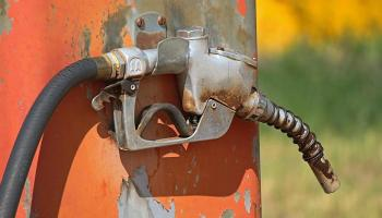 Gas Tank Additives: What Works And What Doesn'tNAPA Know How Blog