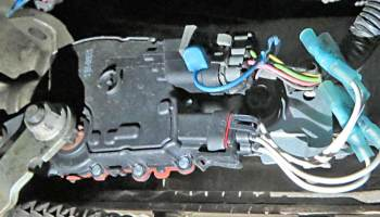 Is It a Bad Neutral Safety Switch?NAPA Know How Blog