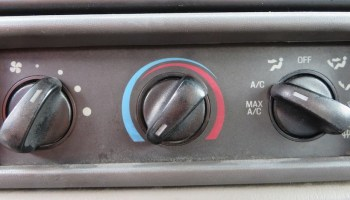 Car Air Conditioner Rattling and TroubleshootingNAPA Know