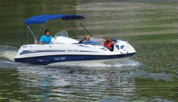 Top 5 Most Common Boat BreakdownsNAPA Know How Blog