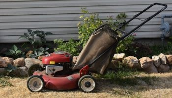 Bent Lawn Mower Blades: How to Avoid, Identify and ReplaceNAPA Know