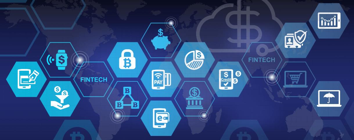 Blockchain – A Brief Introduction