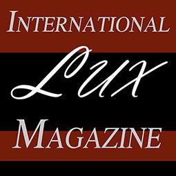 International Lux Magazine