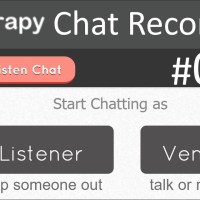 """...wanting to be a farmer...""  