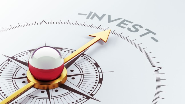 Best Financial Investment Companies Overview