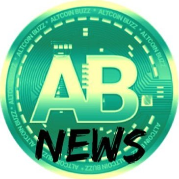 AltCoin Buzz DAILY VIDEO With AltCoin News