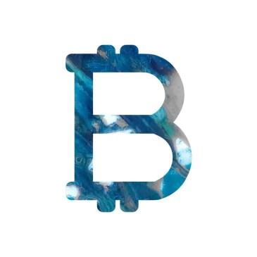 Sunny Decree DAILY VIDEO With Bitcoin News