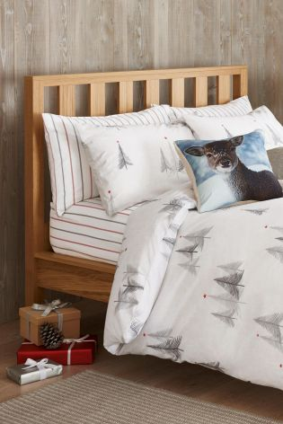 Next Christmas Bedding2
