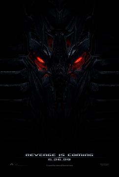 transformers_2_poster