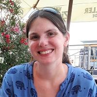 Sophie Fessl, Contributing Editor