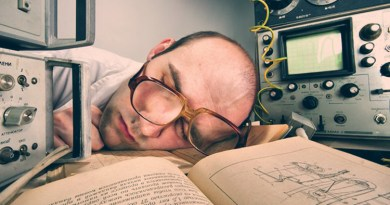 can you learn while you sleep, knowing neurons,