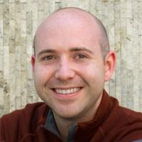 Ryan T Jones Knowing Neurons