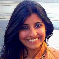 Sushmitha Gururaj Knowing Neurons