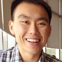 Brian Leung
