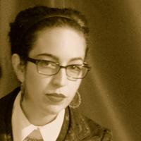 RAZ Rebecca A. Zarate