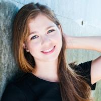 Kate Fehlhaber
