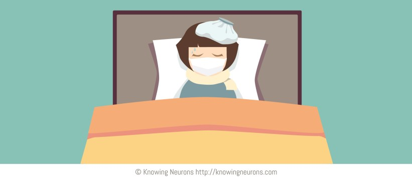 Sick-sleep_Knowing Neurons