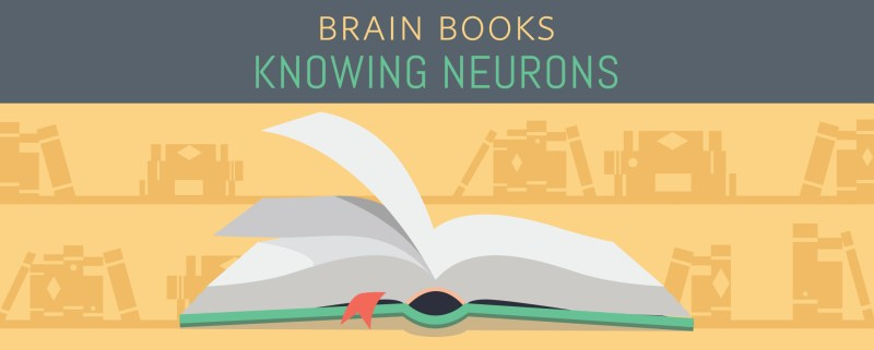 Book_banner_Knowing Neurons