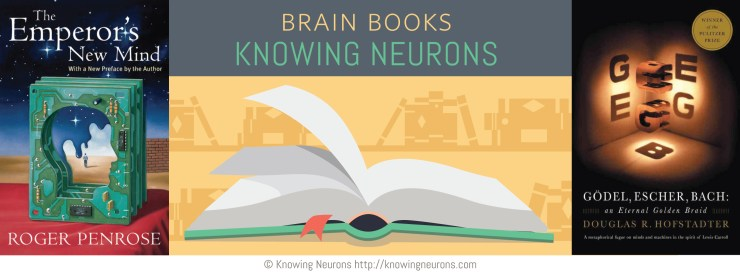 Book_Cover_Joel_Knowing-Neurons