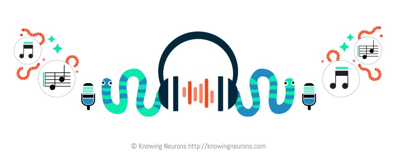 """Digging Out the """"Earworms:"""" Involuntary Musical Imagery Correlates with Cortical Structure"""