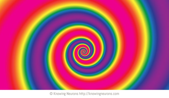 Psychedelic_Knowing-Neurons