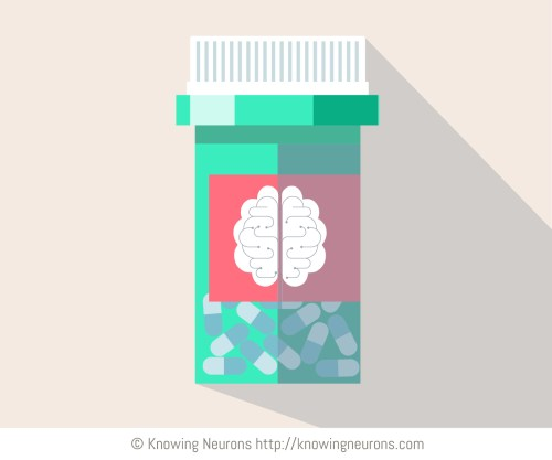 Nootropic_KnowingNeurons