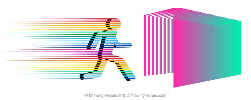 Teleportation_KnowingNeurons