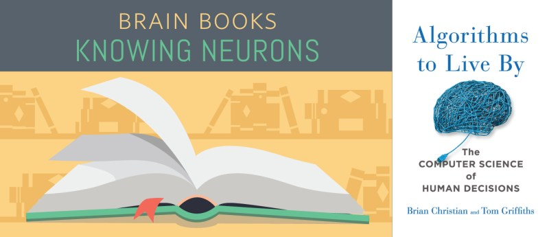 Algorithms_Cover_Knowing-Neurons