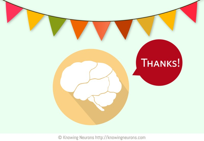 thanksgiving_2_knowingneurons