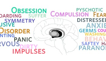 What is Obsessive Compulsive Disorder? - Knowing Neurons