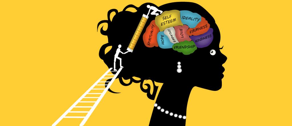 ¿Es la Neuroimagenología Simplemente un Tipo de Frenología Moderna?