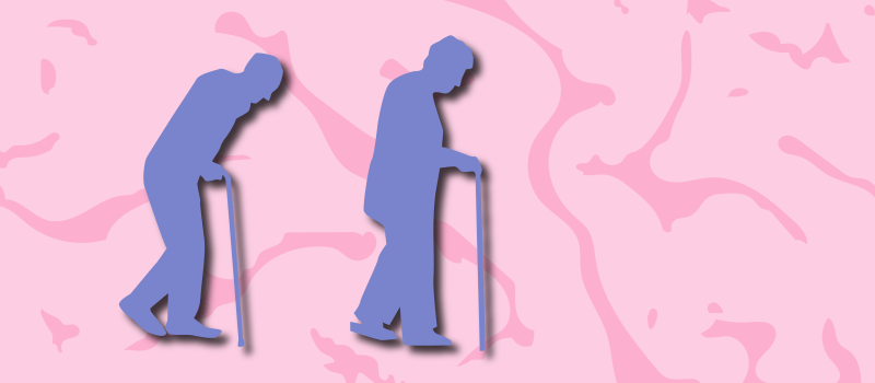 Neuro Primer: Aging Feature Image