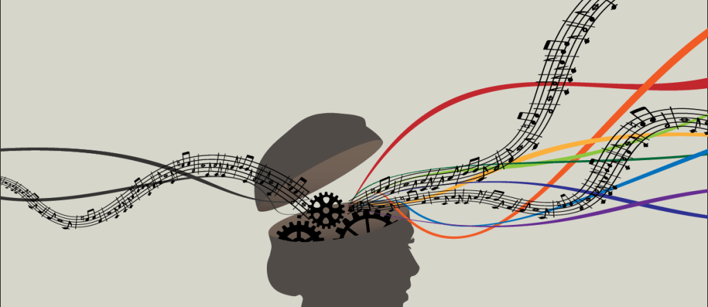 Music for the Mind: How Music Nurtures Cognitive Development