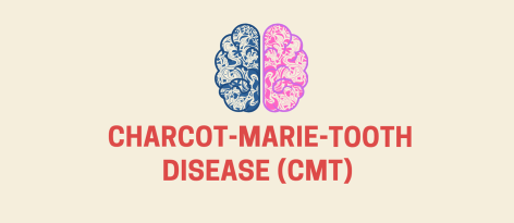 Charcot-Marie-Tooth Disease (CMT) Feature Image