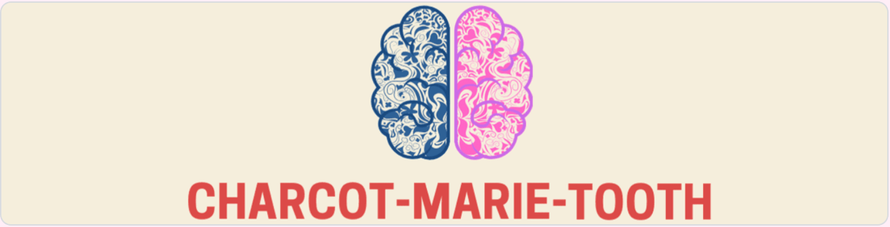 Charcot-Marie-Tooth Disease Feature Image