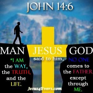 Image result for image john 14:6