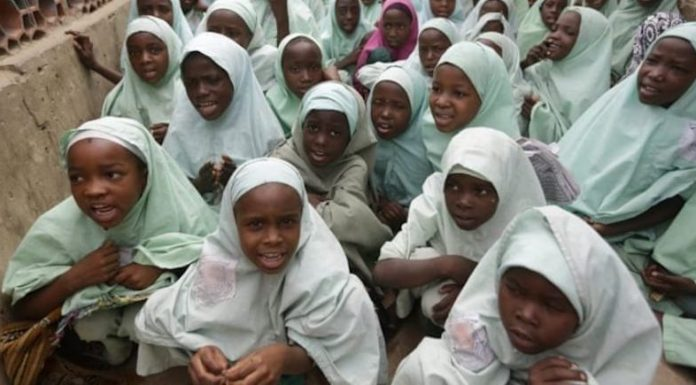 ISI HIJAB CRISIS: JUDGE ADVISES OUT-OF-COURT SETTLEMENT