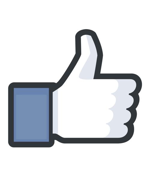 prowadzenie-facebooka-reklama-internetowa
